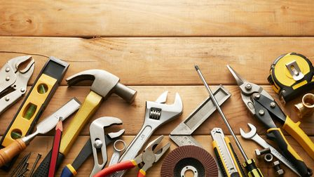 Home improvements can add a fortune to your property's value [PA Photo/thinkstockphotos]
