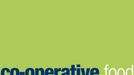 Co-operative Food will not be renewing its lease in Godmanchester.