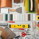 Grab your tools and get stuck in [PA Photo/thinkstockphotos]