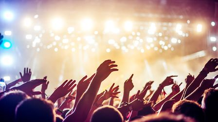 Festivals have been shown to boost property values