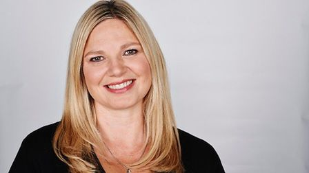 Nicola Ratcliffe has been appointed chief executive of Willows Activity Farm