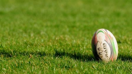 stock-rugby-ball