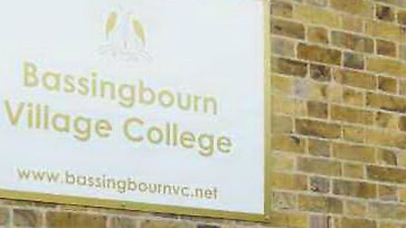 "A parent has criticised Bassingbourn Village College for being ""secretive"" about GCSE maths tuition"