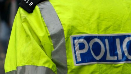 Wisbech woman sent to prison after driving while disqualified.