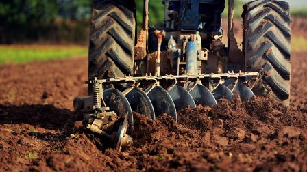 An agricultural expert has issued a warning about health and safety after it was revealed three peop