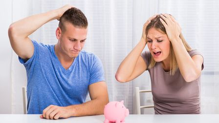 Being a first-time buyer can be a frustrating experience