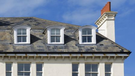 A loft conversion can be the easiest way of boosting your living space