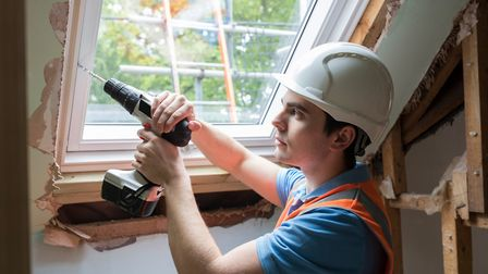 In some cases, it may be possible to carry out roof alterations and extensions without the need for