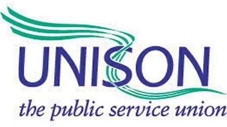 Unison have asked the NHS to stop handing out patient transportation contracts.