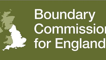 Boundary Commision for England