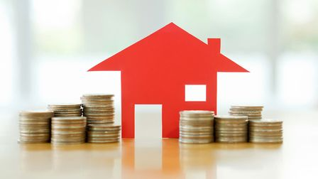 Navigating the mortgage minefield is no easy task [PA Photo/thinkstockphotos]