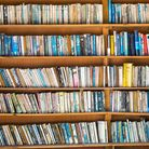If you have ample storage, is now ever the right time to cull your book collection