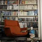 Could it be time to cull your book collection?