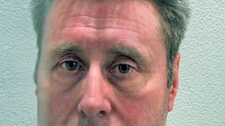 London cabbie rapist John Worboys who is to be released from prison, as one of his victims has said