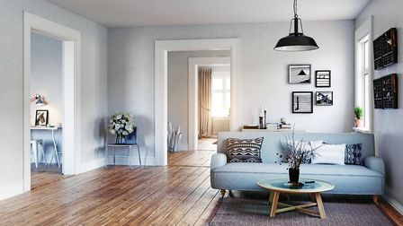 All about the lounge: turns out it's living rooms that sell houses
