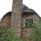Britain is facing an increasing problem of homes being left vacant for long periods according to the