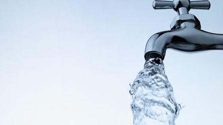 Do we have enough water for 15,000 new homes?