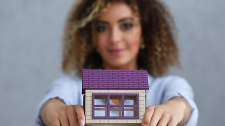 In a recent study, one in ten 18-21 year-olds thought Stamp Duty was something that paid for posting