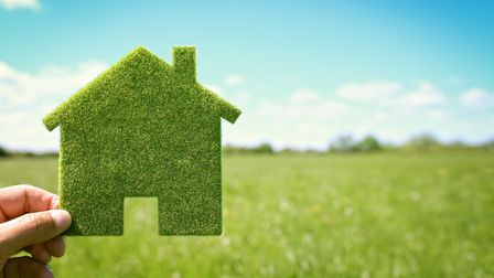 Living a more eco-conscious life is easy - just follow these simple steps (Credit: Thinkstock/PA)