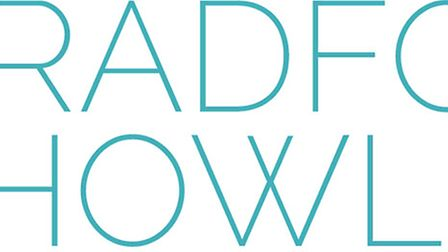 This week's Area Guide is sponsored by Bradford & Howley (37 Chequer St, St Albans; 01727 898150)