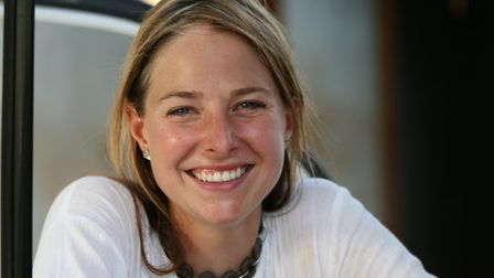 Professor Alice Roberts will deliver a talk on her search of the Iron Age ancestors we call the Celt