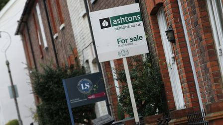 The production team is looking for three-bed homes in and around St Albans