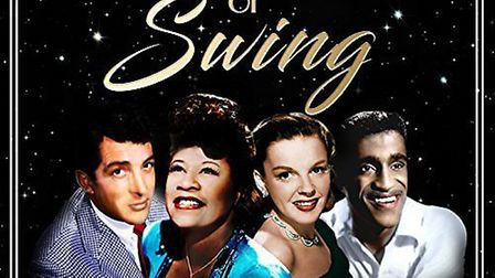 The Kings and Queens of Swing