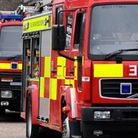 fire-engines-2
