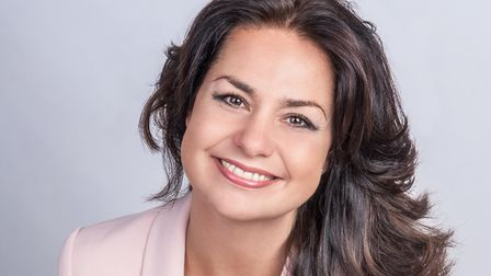Conservative MP Heidi Allen has spoken in the House of Commons about having an abortion.
