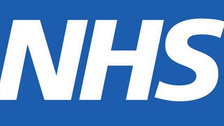 The National Health Service was launched 70 years ago today.
