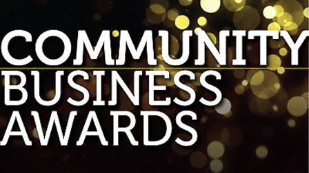 St Albans Chamber of Commerce Community Business Awards