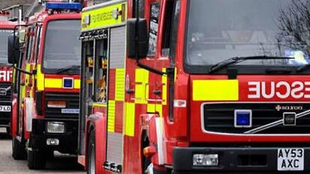 The leading causes of household fires in Cambridgeshire have been revealed.