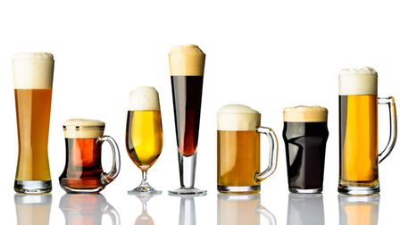 Wetherspoon is to reduce the price of food and drink for Tax Equality Day. Picture: Thinkstock