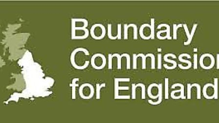 The Boundary Commission