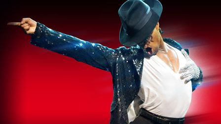Thriller is first act to be confirmed for Newmarket