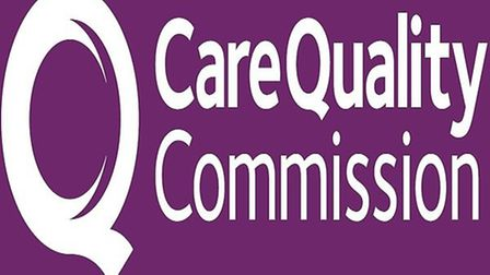 The Care Quality Commission placed the facility in special measures.