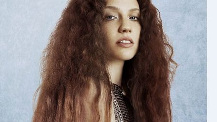 Jess Glynne to perform at Thetford Forest