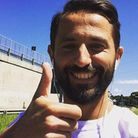 Alessandro Zarrelli died in hospital following a car crash near Duxford. Picture: CONTRIBUTED