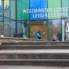 Westminster Lodge in St Albans