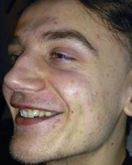 Men charged in connection with death of Sam Mechelewski appear in court