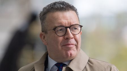 Labour deputy leader Tom Watson launched a fresh push for the party to fully commit to a second refe