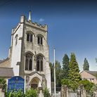 Our Lady of Lourdes Catholic Church, Rothamsted Avenue, Harpenden. Picture: Google.