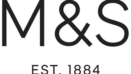The date for the opening of the M&S Foodhall in Royston has been announced. Picture: M&S