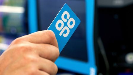 The Co-op is diving funding between several causes in St Albans and London Colney. Picture: Co-op