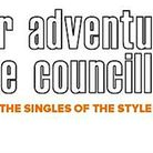 The Style Councillors will play the singles of The Style Council at Harpenden Public Halls