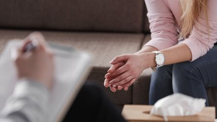 Getting in touch with your feelings can help you to better navigate the world around you.