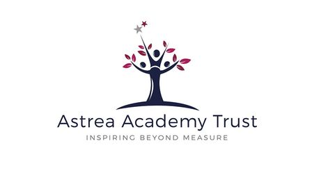 The Astrea Trust manages Longsands, Ernulf and St Ivo schools.