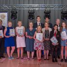 Herts Advertiser School Awards 2018 winners. Picture: Cathy Benucci Photography