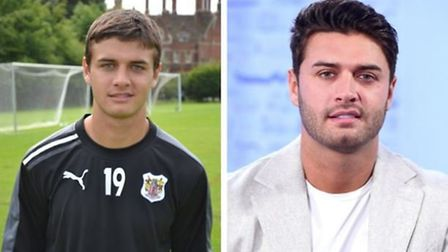 Tributes have been pouring in for late Michael Thalassitis