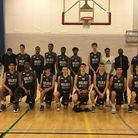 Oaklands Wolves U16s began the Basketball England play-offs with a huge win over rivals Luton.